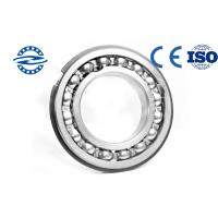 High Performance Self Aligning Ball Bearing 2201 For Power Machinery
