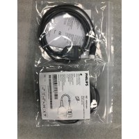philips  trunk cable  5ld ecg cable Manufactures