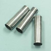 Battery Raw Material--Zinc Can Manufactures