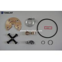 CT 1KD 17201-OL040 Turbo Repair Kit for Toyota Turbocharger Manufactures
