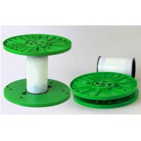Cheap Professional Developer 3D Printing ABS Plastic Rapid Prototype For Plastic Empty Wire Spool for sale