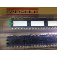 Buy cheap IC FSBS15CH60F from wholesalers