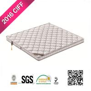 Types of Memory Foam mattress China Furniture Wholesale | Meimeifu Mattress Manufactures