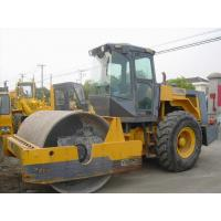 Attention Pls!!! Lower Price Provide Used Road Roller Manufactures