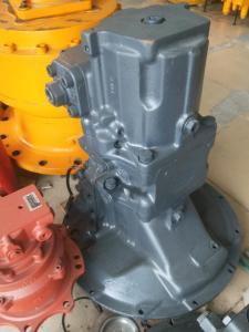 Komatsu pc300-7 main pump ,708-2G-00024,excavator hydraulic pump,Top selling product Genuine PC220 PC210-5 PC350 PC300 Manufactures