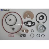 TE06H 49185-80020 Turbo Repair Kit / OEM Service Turbocharger Kits for Mitsubishi / Caterpillar Manufactures