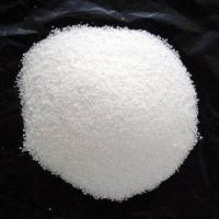 Calcium Chloride, White Solid Lump/Powder, with Purity of 74 to 77, 88 to 90, 90 to 94% Manufactures