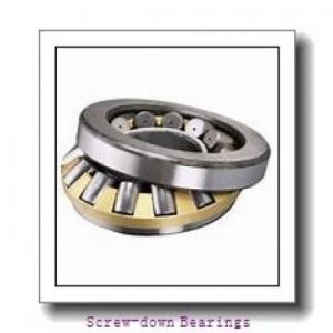 SKF BFSB 353312/HA1 Thrust Bearings Manufactures