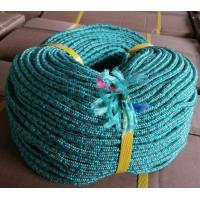 PP Lead Sinker Rope for Middle East Market Manufactures