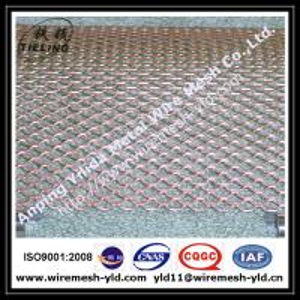 aluminum expanded metal gutter guard,gutter mesh supplier you can trust Manufactures