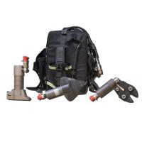 Light Weight Fire Protection Equipment LT-BAT Forced Door Opening Tools Manufactures