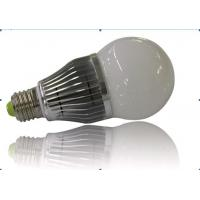 Energy saving led bulb light BEST PRICE+FREE SAMPLE Manufactures