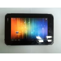Android 4.0 Rugged Tablets Manufactures