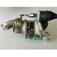 Buy cheap TD04 449477-02304 49477-02450 49796-86403 49477-02304 49792-70203 B48 engine BMW from wholesalers