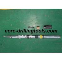 Mining Drilling Core Barrel Assembly / Wireline NMLC Core Barrel Triple Tube