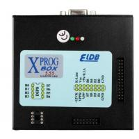 China Xprog M Auto ECU Programmer With The Newest Version V5.55 on sale