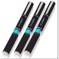 wholesale electronic cigarette!! gift box packing electronic cigarete Manufactures