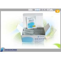Easy Operate Colostomy Skin Care , Ostomy Barrier Cream For Ostomates Manufactures
