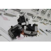 Professional Embroidery Machine Accessories Spare Parts Reciprocator set Manufactures