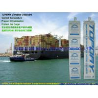 Cargo Desiccants Moisture Absorbent Manufactures