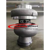 Quality Caterpillar Truck GTA459402L Turbo 720539-5001S 720539-0001 720539-9001 720539-1 for sale