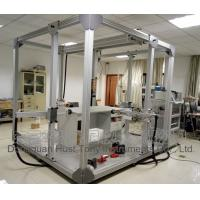 Cheap Desk Bed Lab Testing Equipment Furniture Durablity Strength Testing Machines for sale