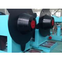 2000mm Cut To Length Machine Five High Precision Leveler Design With High Speed Shear Manufactures