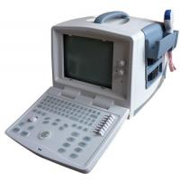CMS600B-2 Portable Ultrasound Scanner Machine+Convex+Vaginal Probe Manufactures