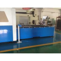 Cheap Multifunctional Automatic Metal Multi Axis Laser CutterHigh Precision CE / TUV for sale