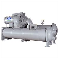 Chiller Unit Manufactures