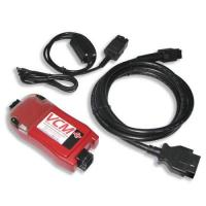 Ford VCM IDS, JAGUAR, LAND ROVER,Mazda, Ford VMM diagnostic tool Manufactures