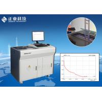 Cheap Dongguan Ionic Contamination Cleaniless Test System For Electronic Assemblies for sale
