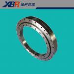 DX380 slewing ring gear , DX380 slewing bearing for Doosan Excavator , DX380 excavator