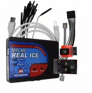 Original PIC DV244005 KIT PROBE MPLAB REAL ICE Universal Programmer DV244005 REAL ICE  ic programmer,IC WRITER Manufactures