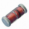 Buy cheap SMD Diac LLDB3/LLDB4 Bi-directional Trigger Diodes from wholesalers