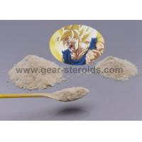 China Strong Cutting Cycle Tren Anabolic Steroid Powder For Professional Bodybuilders on sale