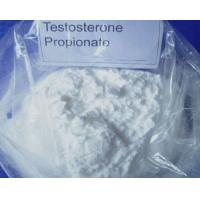 57-85-2 Raw Steroid Powders Manufactures