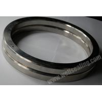 bop sealing ring joint gaskets bx155 Manufactures