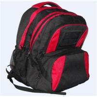 Solar Backpack Manufactures