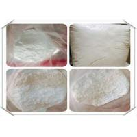Raw Steroid Powders Muscle Building Nandrolone Phenylpropionate CAS 62-90-8 Pharmaceutical Raw Materials NPP Manufactures