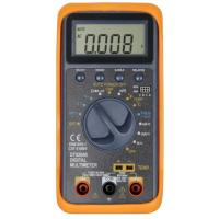 China DT82040 Auto Range Digital Multimeter on sale