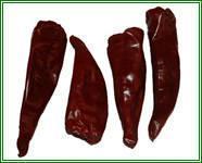 Dried Chaotian Chili Chilli Pepper