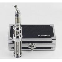 2014 Newest varialble voltage e cigarette innokin iTaste 134 Stock offer Manufactures