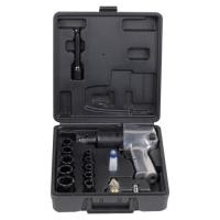 China 16PCS AIR IMPACT WRENCH KIT on sale