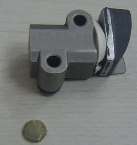 Ford Belt Tensioner Ford Timing Belt Tensioner  OEM:8.546.275  029.198.243.1 Manufactures