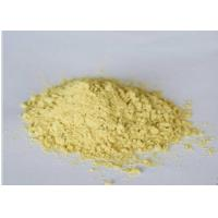 Cheap 99% Purity Steroid Raw Powder USP31 Parabolan CAS 10161-33-8 Trenbolone Enanthate for sale