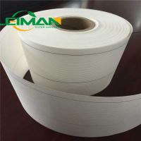 Heavy air filter filter paper Manufactures