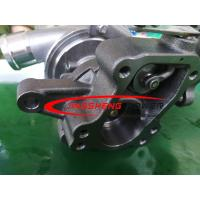 Quality Citroen Peugeot K03 Turbo 53039880050 With DW10ATED FAP Engine 53039880024 for sale