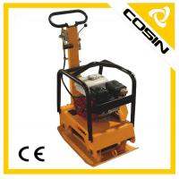 China COSIN CMS125 wacker compactor on sale
