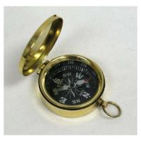 blue multifuction compass/whistle style Manufactures